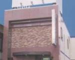 観光・ビジネスホテル皆生温泉に格安で泊まる。
