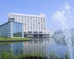 癒しのリゾート・加賀の幸 ホテルアローレに格安で泊まる。