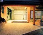 和倉温泉 旅亭はまなすに格安で泊まる。