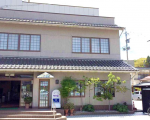 和倉温泉 花ごよみに格安で泊まる。