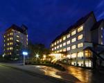 田沢湖高原温泉郷 駒ケ岳グランドホテルに格安で泊まる。
