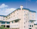 湯元ニセコプリンスホテル ひらふ亭に格安で泊まる。