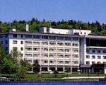 阿寒湖畔温泉 ホテル阿寒湖荘に格安で泊まる。