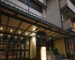 山代温泉 ホテルききょうに格安で泊まる。