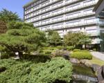 飛騨高山温泉 高山グリーンホテルに格安で泊まる。