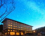 高山龍神温泉 自家源泉100%かけ流し 龍リゾート&スパに格安で泊まる。