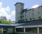 田沢湖高原温泉 プラザホテル山麓荘に格安で泊まる。
