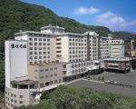 登別温泉 ホテル まほろばに格安で泊まる。