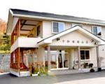 十和田湖畔温泉 十和田湖山荘に格安で泊まる。