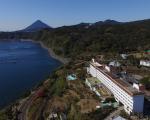 指宿温泉 指宿フェニックスホテルに格安で泊まる。