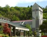 美又温泉 金城観光ホテルに格安で泊まる。