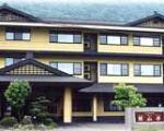 十和田湖畔温泉 とわだこ賑山亭に格安で泊まる。