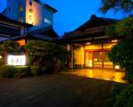 指宿温泉 いぶすき秀水園に格安で泊まる。