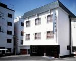 阿寒湖温泉 ホテル山水荘<北海道>に格安で泊まる。