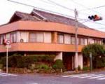 嬉野温泉 低料金の宿ビジネスの宿 旅館 一休荘に格安で泊まる。