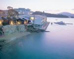 松島温泉 海のやすらぎ ホテル竜宮に格安で泊まる。