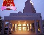 霧島唯一の展望温泉の宿 霧島観光ホテルに格安で泊まる。