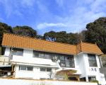 下田温泉 温泉民宿 浜屋に格安で泊まる。