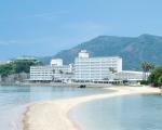 小豆島国際ホテル <小豆島>に格安で泊まる。