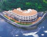 ホテル 青島サンクマールに格安で泊まる。