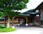 田沢湖高原水沢温泉 プラザホテル山麓荘別館 四季彩に格安で泊まる。