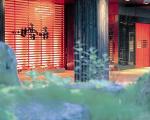 ニセコ昆布温泉 ホテル甘露の森に格安で泊まる。