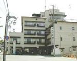 小野川温泉 やな川屋旅館に格安で泊まる。