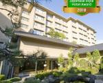 気兼ねなく、心地よく あわら温泉 ホテル八木に格安で泊まる。