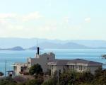 国民宿舎 小豆島 <小豆島>に格安で泊まる。