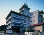 加賀・山中温泉 すゞや今日楼に格安で泊まる。