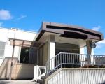 鹿教湯温泉 旅館 斉北荘に格安で泊まる。