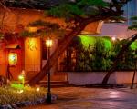 湯の川温泉 花びしホテルに格安で泊まる。