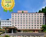 霧島温泉郷 霧島ホテルに格安で泊まる。