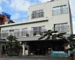 原鶴温泉 旅館 佐藤荘に格安で泊まる。