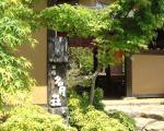 かみのやま温泉 名月荘に格安で泊まる。