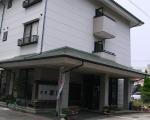 旅館 浦島<鳥取県>に格安で泊まる。