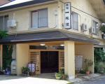 岩手湯本温泉 かたくりの宿 旅館 一休館に格安で泊まる。