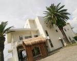 THE HOTEL しらはま温泉に格安で泊まる。