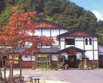湯川温泉 四季かおる宿 世寿美屋に格安で泊まる。