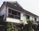 十津川温泉 旅館平谷荘に格安で泊まる。