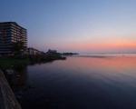琵琶湖グランドホテル・京近江に格安で泊まる。