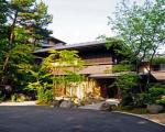 竹泉荘 Mt.Zao OnsenResort&Spaに格安で泊まる。