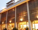 湯快リゾート 粟津温泉 あわづグランドホテルに格安で泊まる。