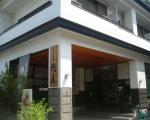 旭屋旅館 <山形県>に格安で泊まる。