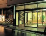 越後湯沢温泉 湯沢ホテルに格安で泊まる。