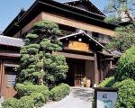 有馬温泉 ホテル花小宿に格安で泊まる。