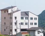 越後湯沢温泉 ホテルクライムに格安で泊まる。