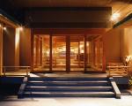 南知多 山海温泉 和風旅館 粛海風に格安で泊まる。
