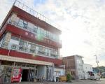 松島温泉 旅館天松に格安で泊まる。